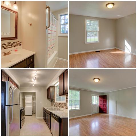 542 Caskey Dr, Clarksville, TN 37042 (MLS #1943374) :: RE/MAX Choice Properties