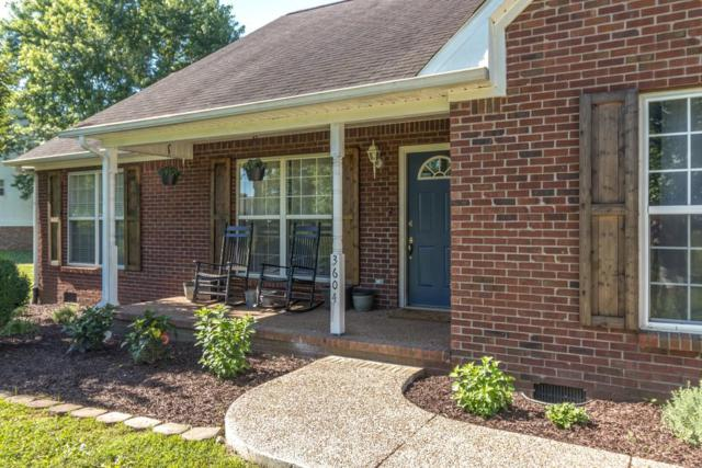 3604 Chunn Valley Dr, Spring Hill, TN 37174 (MLS #1943432) :: NashvilleOnTheMove | Benchmark Realty