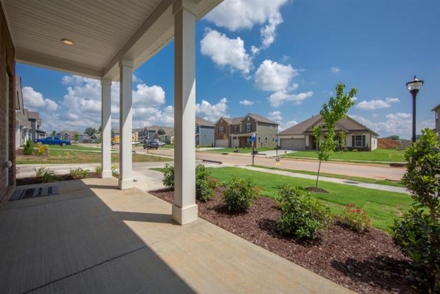 6613 Tulip Tree Drive #66, Murfreesboro, TN 37128 (MLS #1943456) :: Nashville's Home Hunters
