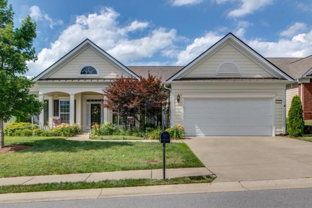 229 Antebellum Ln, Mount Juliet, TN 37122 (MLS #1943629) :: Ashley Claire Real Estate - Benchmark Realty