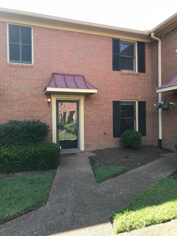 329 Westfield Drive, Nashville, TN 37221 (MLS #1943632) :: Keller Williams Realty