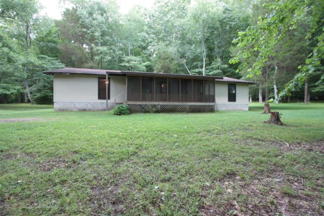7470 Liberty Rd, Fairview, TN 37062 (MLS #1943642) :: Maples Realty and Auction Co.