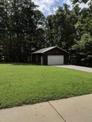 2844 Greer Rd, Goodlettsville, TN 37072 (MLS #1943688) :: Keller Williams Realty