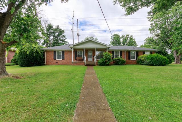 489 Brentview Hills Dr, Nashville, TN 37220 (MLS #1943891) :: Nashville on the Move