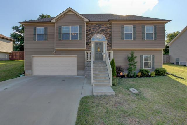 1080 Freedom Dr, Clarksville, TN 37040 (MLS #1943892) :: CityLiving Group