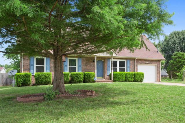 297 Audrea Ln, Clarksville, TN 37042 (MLS #1943902) :: CityLiving Group
