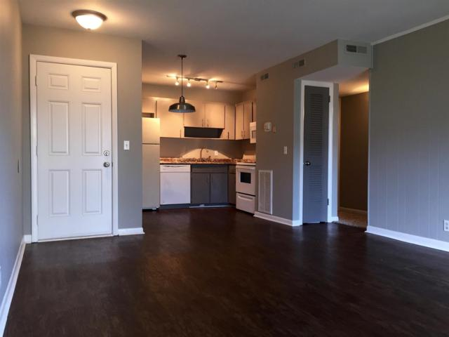 555 N Dupont Ave Apt A8 A8, Madison, TN 37115 (MLS #1943930) :: RE/MAX Choice Properties