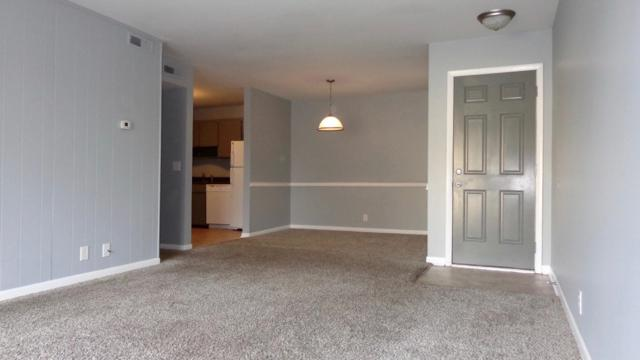 555 N Dupont Ave Apt C49 C49, Madison, TN 37115 (MLS #1943955) :: RE/MAX Choice Properties