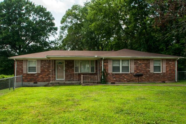 1314 Montgomery Ave, Nashville, TN 37207 (MLS #1944230) :: REMAX Elite
