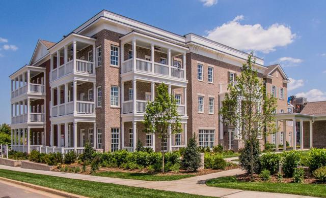 6000 Keats St Unit 302 #302, Franklin, TN 37064 (MLS #1944580) :: CityLiving Group