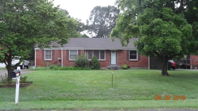 3929 E Ridge Dr, Nashville, TN 37211 (MLS #1944933) :: EXIT Realty Bob Lamb & Associates