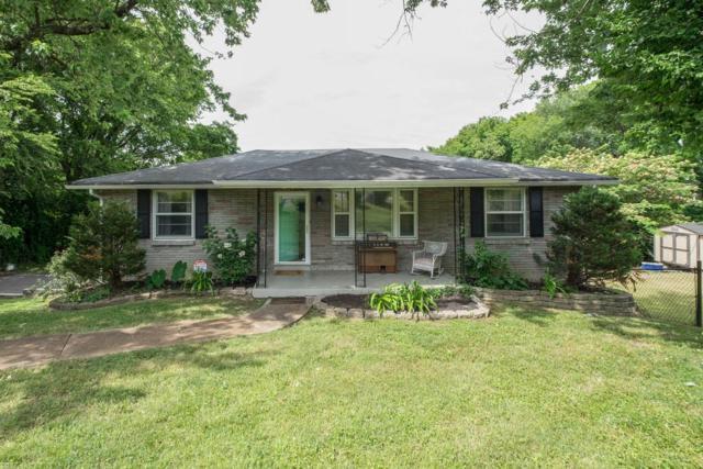 4834 Hopedale Dr, Nashville, TN 37211 (MLS #1945015) :: REMAX Elite