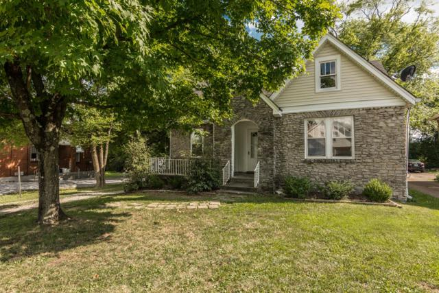 1016 Hart Ln, Nashville, TN 37216 (MLS #1945103) :: Armstrong Real Estate