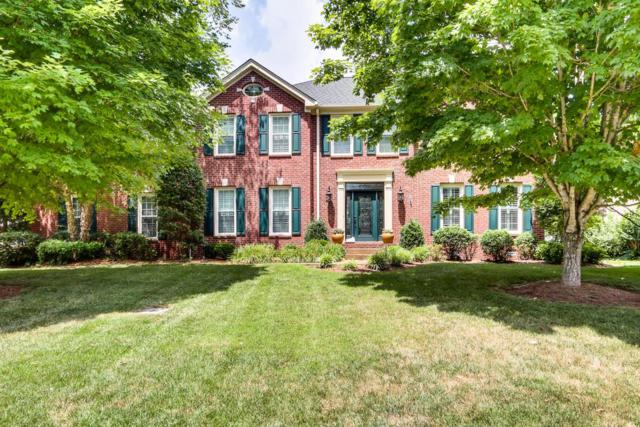 2016 Dunedin Cove, Old Hickory, TN 37138 (MLS #1945371) :: Nashville On The Move