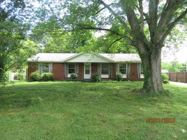204 Slayden Cir, Clarksville, TN 37040 (MLS #1945455) :: Ashley Claire Real Estate - Benchmark Realty