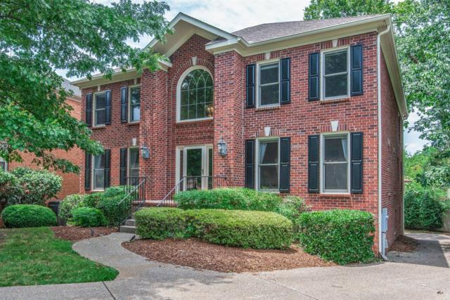 53 Wyn Oak, Nashville, TN 37205 (MLS #1945482) :: John Jones Real Estate LLC