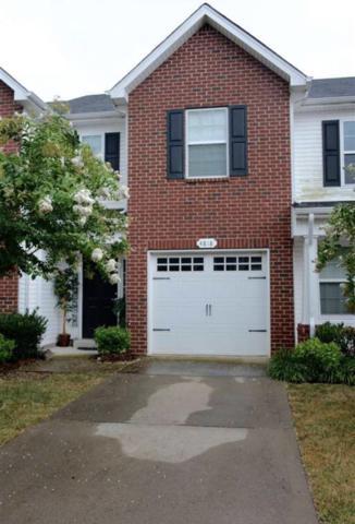 4818 Laura Jeanne Blvd, Murfreesboro, TN 37129 (MLS #1945514) :: REMAX Elite