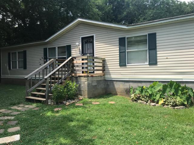 226 Old Amqui Rd, Madison, TN 37115 (MLS #1945524) :: John Jones Real Estate LLC