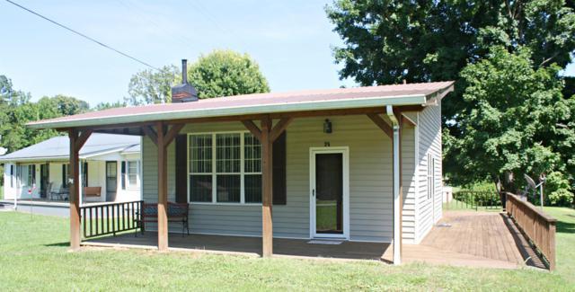 39 Eagle Nest Rd, Linden, TN 37096 (MLS #1945536) :: CityLiving Group