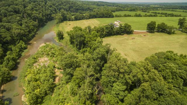 1977 Shipp Rd, Nunnelly, TN 37137 (MLS #1945569) :: REMAX Elite