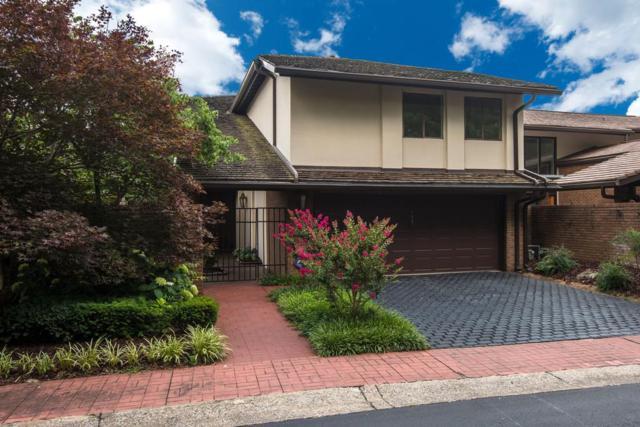 139 Rue De Grande, Brentwood, TN 37027 (MLS #1945639) :: EXIT Realty Bob Lamb & Associates