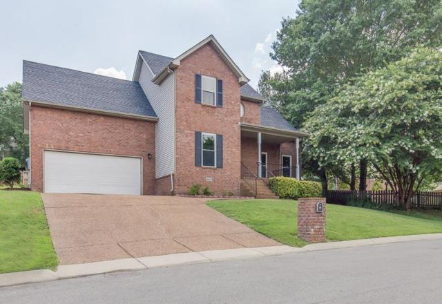 204 Waterview Dr, Hendersonville, TN 37075 (MLS #1945861) :: Nashville On The Move