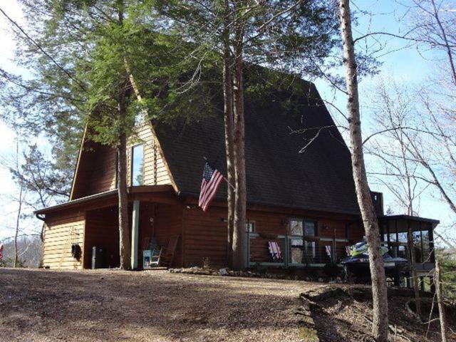 144 Lakeview Ct, Smithville, TN 37166 (MLS #1945894) :: REMAX Elite