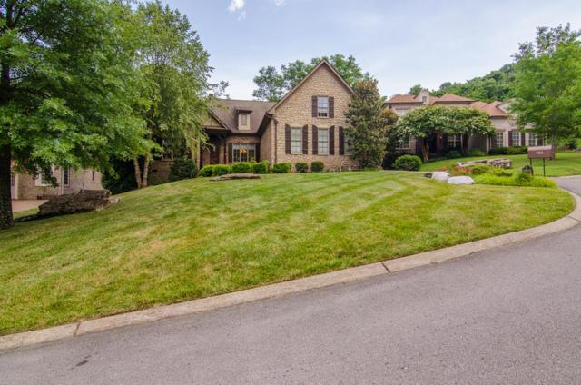 723 Azalea Ct, Franklin, TN 37064 (MLS #1945923) :: Nashville On The Move