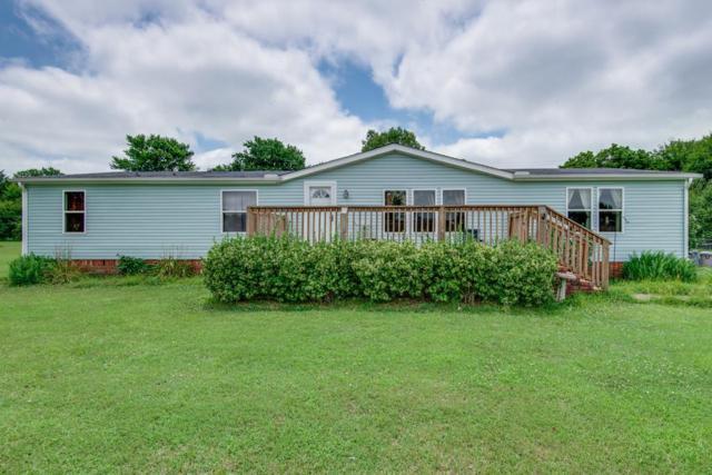 516 Cunningham Ct, Kingston Springs, TN 37082 (MLS #1945970) :: REMAX Elite