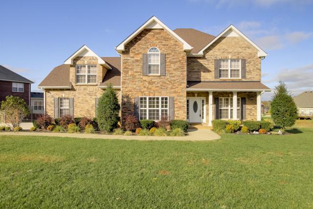 942 Terraceside Cir, Clarksville, TN 37040 (MLS #1945990) :: REMAX Elite