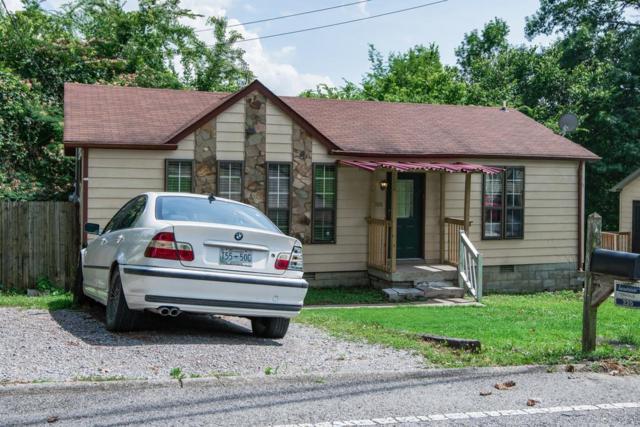 220 Flora Maxwell Rd, Nashville, TN 37211 (MLS #1946174) :: REMAX Elite
