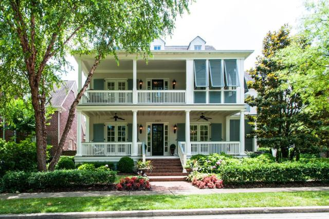 1207 State Blvd, Franklin, TN 37064 (MLS #1946295) :: CityLiving Group