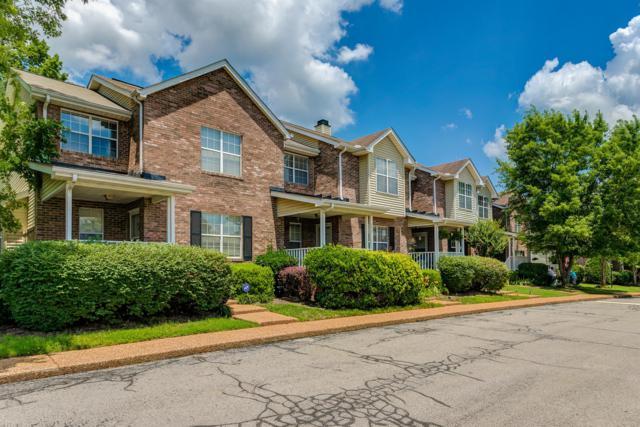203 Pepper Ridge Circle, Antioch, TN 37013 (MLS #1946427) :: Nashville on the Move