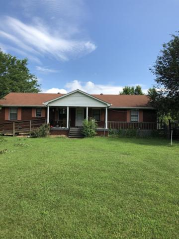 7718 Bethel Rd, Goodlettsville, TN 37072 (MLS #1946516) :: RE/MAX Homes And Estates