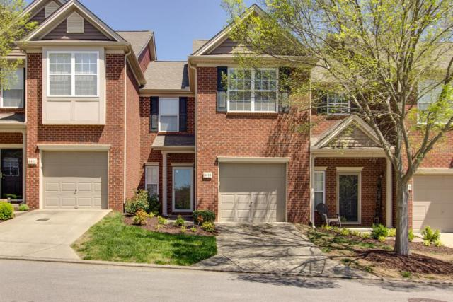 8613 Altesse Way, Brentwood, TN 37027 (MLS #1946608) :: Armstrong Real Estate