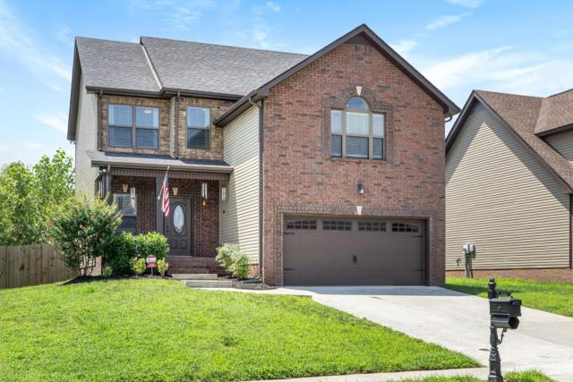 1725 Apache Way, Clarksville, TN 37042 (MLS #1946715) :: CityLiving Group