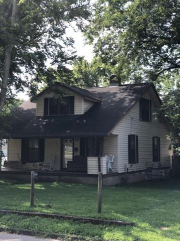 4501 Dakota Ave, Nashville, TN 37209 (MLS #1946829) :: Ashley Claire Real Estate - Benchmark Realty