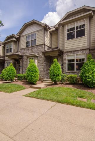 837 S Douglas Ave, Nashville, TN 37204 (MLS #1947011) :: RE/MAX Homes And Estates