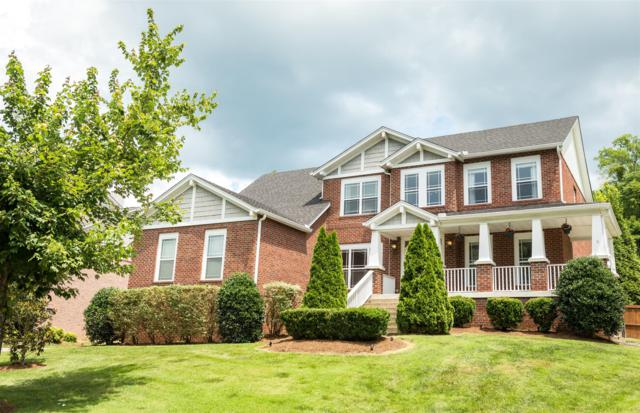 6408 Riverplace Dr, Nashville, TN 37221 (MLS #1947174) :: John Jones Real Estate LLC