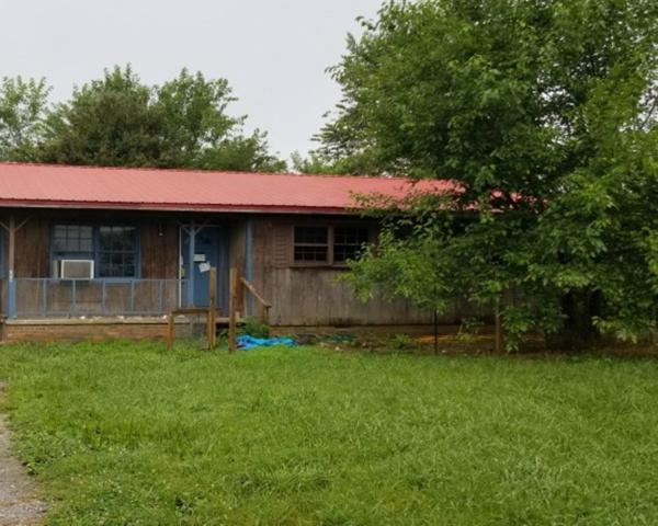 259 Patrick Rd, Fayetteville, TN 37334 (MLS #1947509) :: REMAX Elite