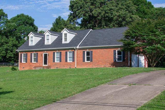 7227 Apple View Road, Goodlettsville, TN 37072 (MLS #1947524) :: EXIT Realty Bob Lamb & Associates