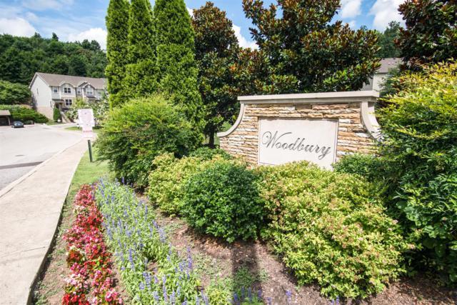 1109 Woodbury Falls Ct, Nashville, TN 37221 (MLS #1947550) :: Armstrong Real Estate