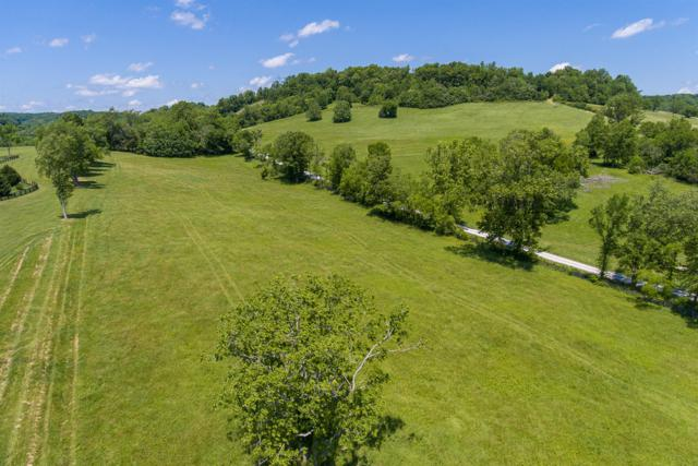 2020 Old Hillsboro Road, Franklin, TN 37064 (MLS #1947584) :: EXIT Realty Bob Lamb & Associates