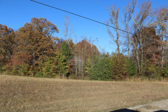 0 Dewey Dr/Charles Ct, Dickson, TN 37055 (MLS #1947610) :: John Jones Real Estate LLC