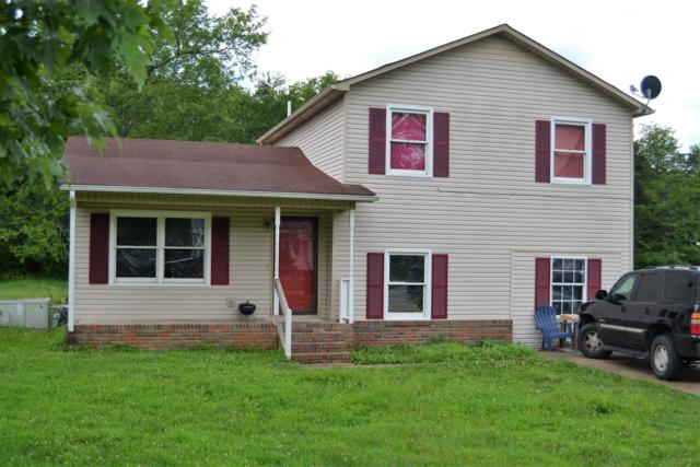 1427 Meadowbrook Dr, Pulaski, TN 38478 (MLS #1947658) :: CityLiving Group