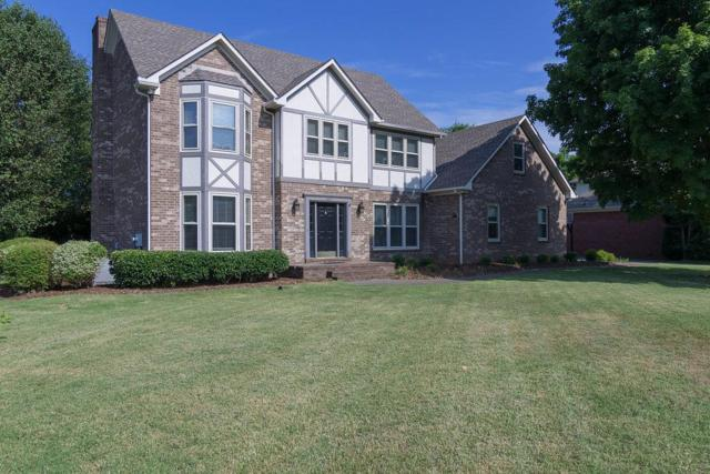 3011 Fox Point Ct, Murfreesboro, TN 37129 (MLS #1947849) :: CityLiving Group