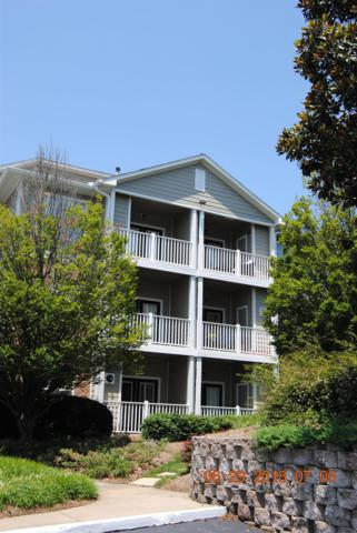 2025 Woodmont Blvd Apt 346, Nashville, TN 37215 (MLS #1947851) :: Maples Realty and Auction Co.