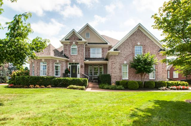 930 Plantation Blvd, Gallatin, TN 37066 (MLS #1947879) :: CityLiving Group