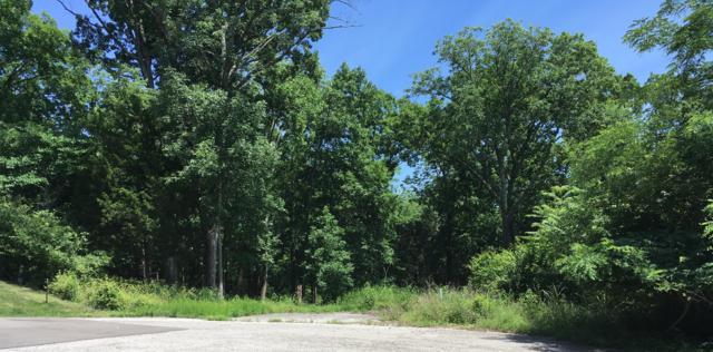 816 Deer-Crossing, Nashville, TN 37215 (MLS #1947891) :: Fridrich & Clark Realty, LLC