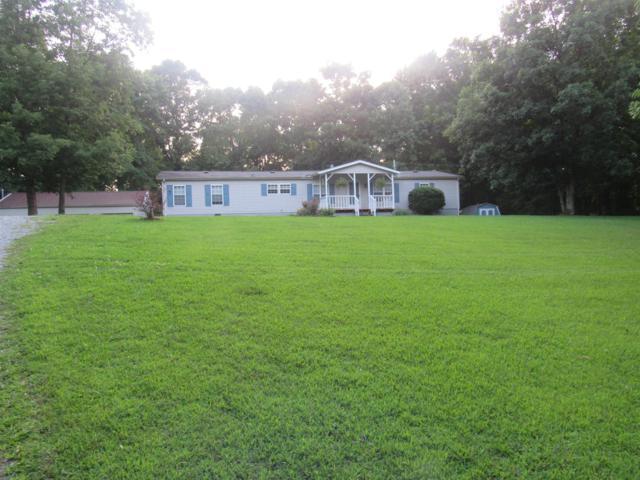 1575 Mount Vernon Rd, Bethpage, TN 37022 (MLS #1947899) :: REMAX Elite